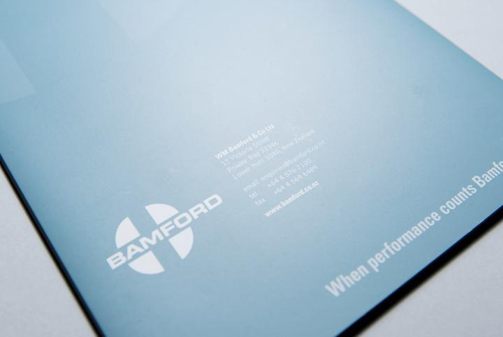 project-bamford-aspire