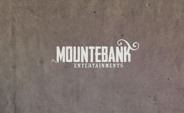 project2-mountebank