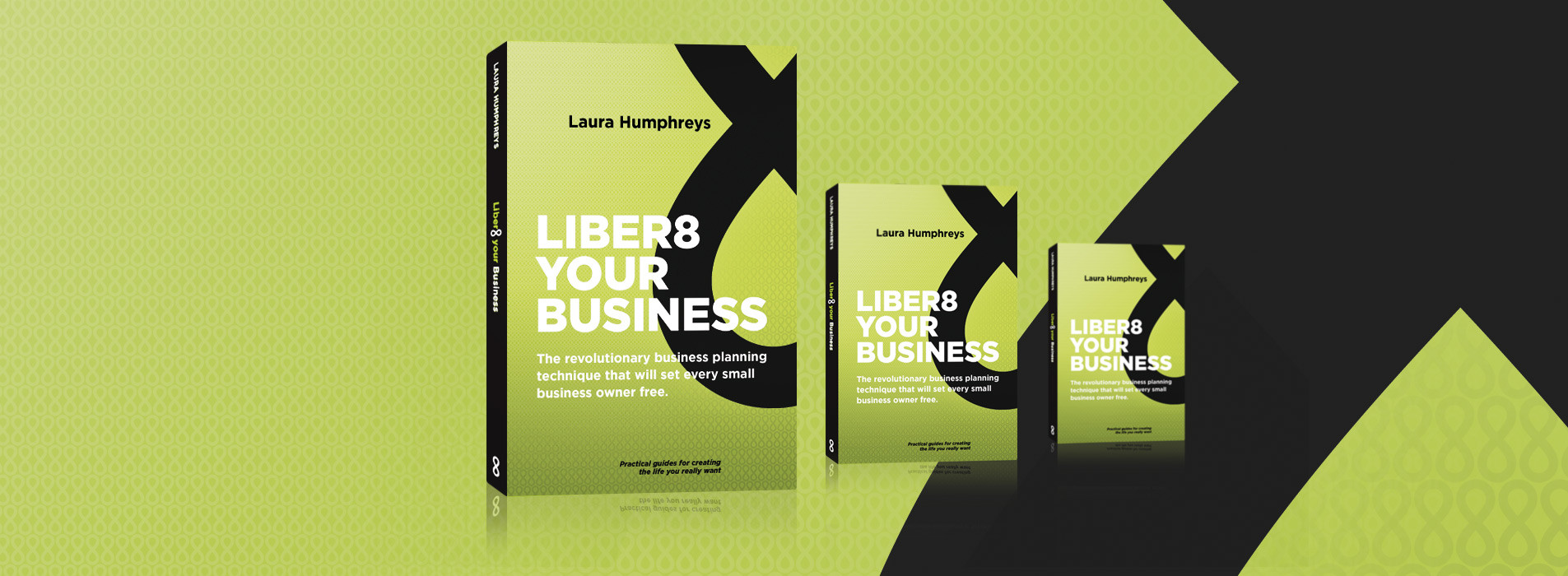 project-HOME-liber8-your-business1