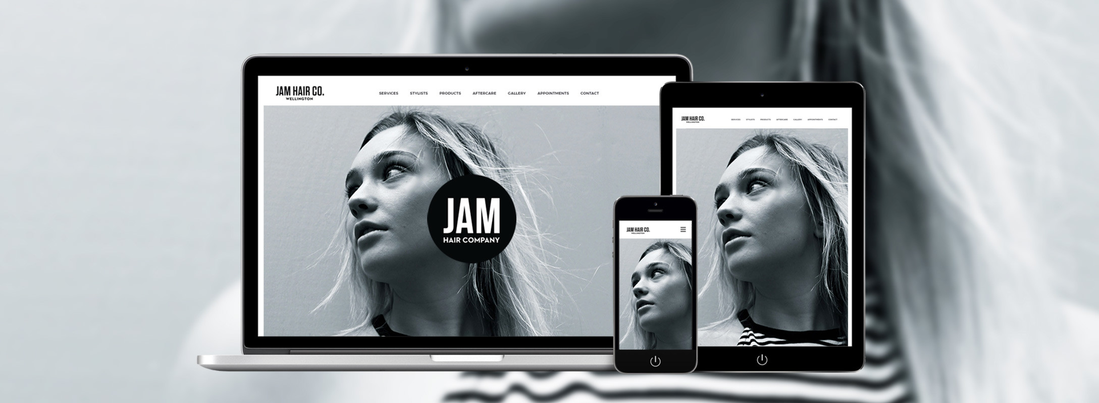 web-design-wordpress-jam-hair-wellington-1